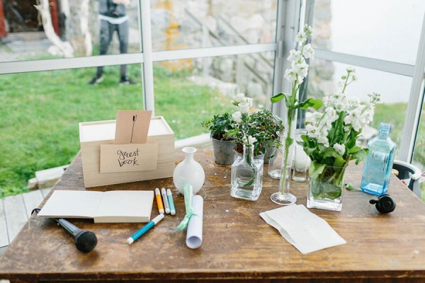 Ethereal-Stockholm-Wedding-Dalaro-Skans-28
