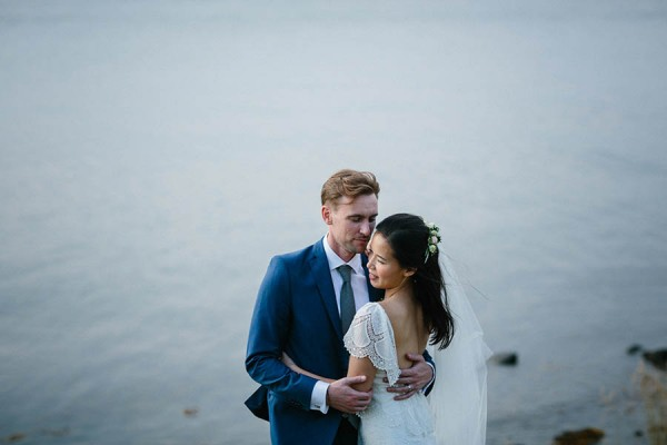 Ethereal-Stockholm-Wedding-Dalaro-Skans-38