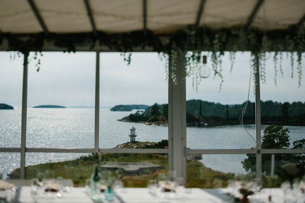 Ethereal-Stockholm-Wedding-Dalaro-Skans-7