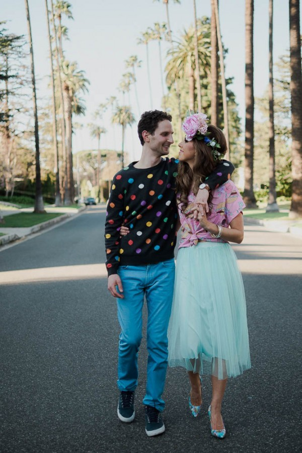 Fashionable-LA-Engagement-Andrew-Abaijan-9-of-20-600x900