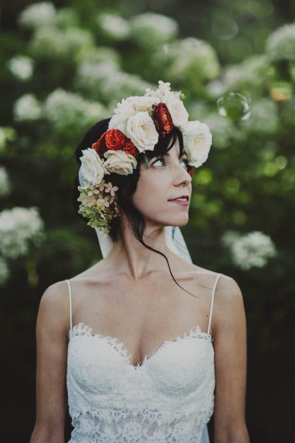 Festive-Bohemian-Wedding-at-Cedar-Lakes-Estate-9-of-38-600x900