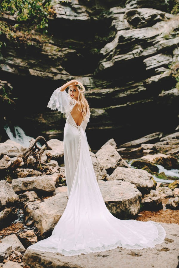 Free-Spirited-Bridal-Inspiration-Blanchard-Springs-LAYERS-14