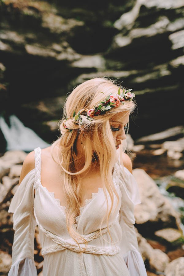 Free-Spirited-Bridal-Inspiration-Blanchard-Springs-LAYERS-15