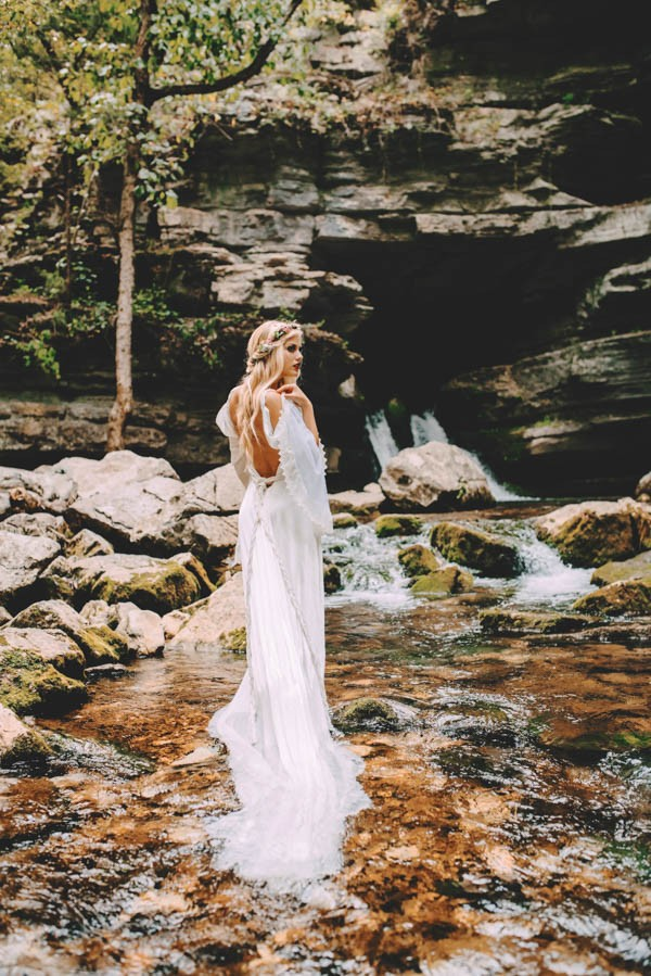 Free-Spirited-Bridal-Inspiration-Blanchard-Springs-LAYERS-17