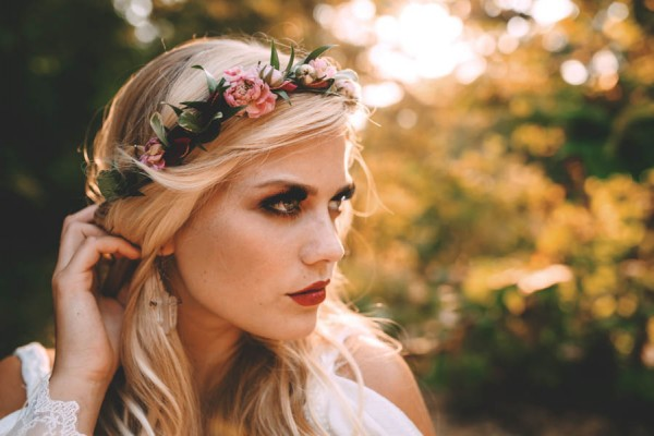 Free-Spirited-Bridal-Inspiration-Blanchard-Springs-LAYERS-19