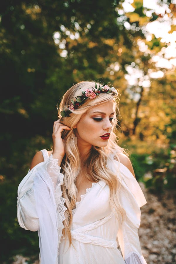 Free-Spirited-Bridal-Inspiration-Blanchard-Springs-LAYERS-20