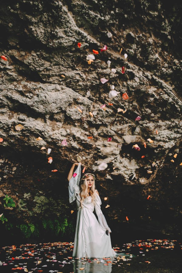 Free-Spirited-Bridal-Inspiration-Blanchard-Springs-LAYERS-22