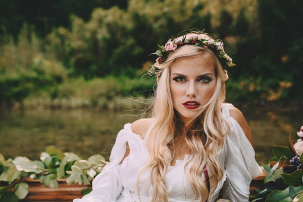 Free-Spirited-Bridal-Inspiration-Blanchard-Springs-LAYERS-5