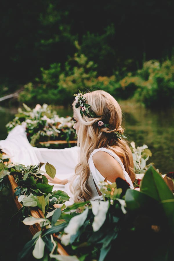 Free-Spirited-Bridal-Inspiration-Blanchard-Springs-LAYERS-6
