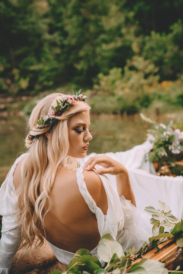 Free-Spirited-Bridal-Inspiration-Blanchard-Springs-LAYERS-9