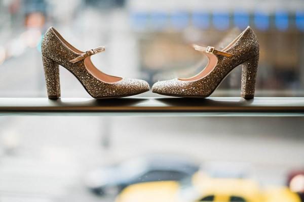 Glamorous-Black-and-Gold-Four-Seasons-Wedding-Ryan-Flynn-Photography-1