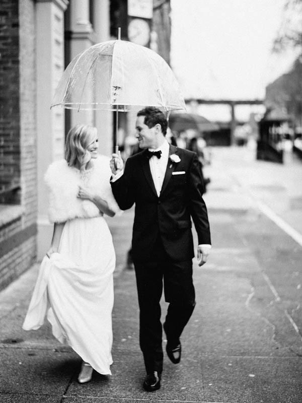 Glamorous-Black-and-Gold-Four-Seasons-Wedding-Ryan-Flynn-Photography-11
