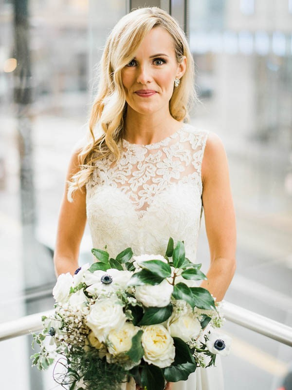 Glamorous-Black-and-Gold-Four-Seasons-Wedding-Ryan-Flynn-Photography-15
