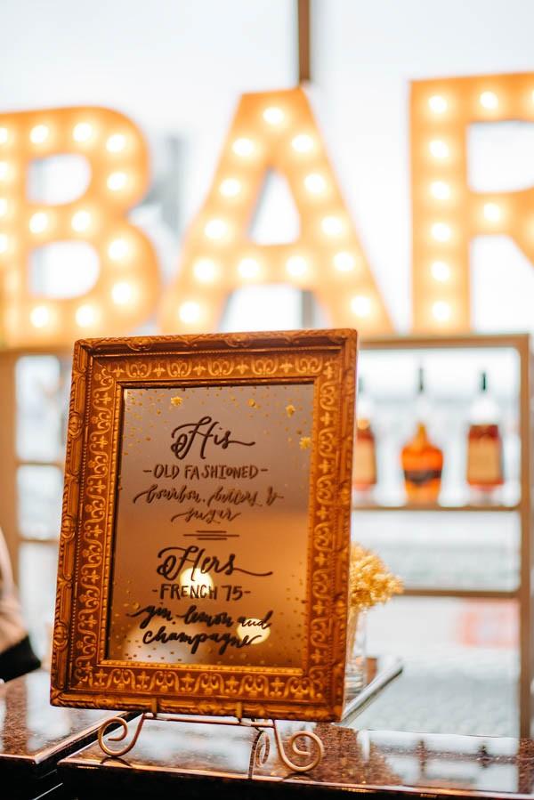 Glamorous-Black-and-Gold-Four-Seasons-Wedding-Ryan-Flynn-Photography-19