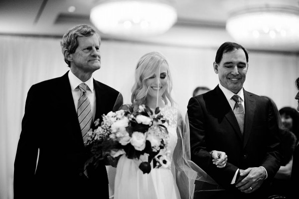 Glamorous-Black-and-Gold-Four-Seasons-Wedding-Ryan-Flynn-Photography-20