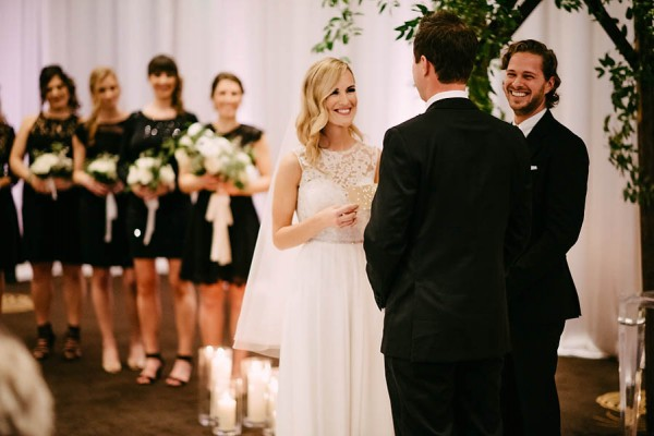 Glamorous-Black-and-Gold-Four-Seasons-Wedding-Ryan-Flynn-Photography-24