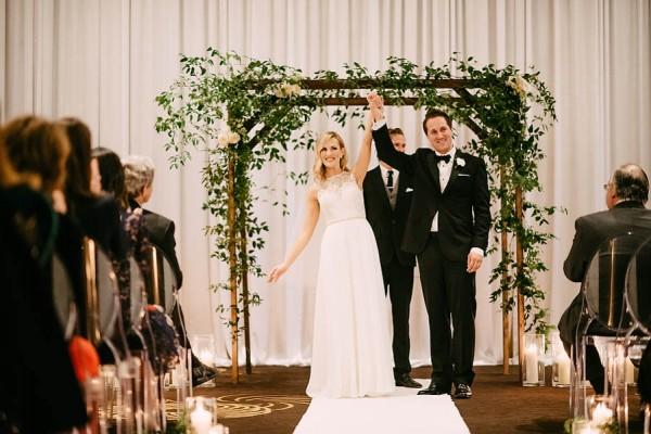 Glamorous-Black-and-Gold-Four-Seasons-Wedding-Ryan-Flynn-Photography-25