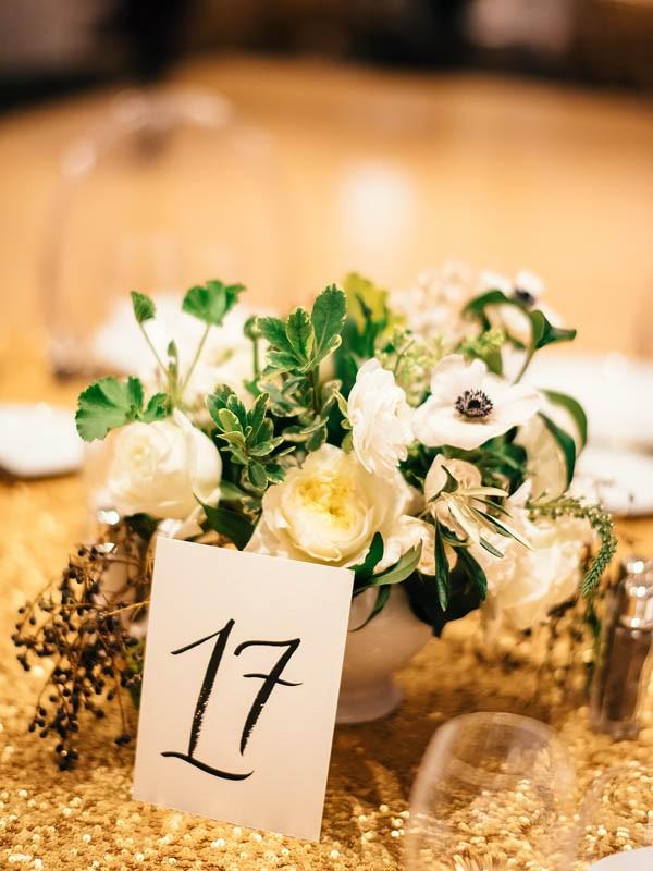 Glamorous-Black-and-Gold-Four-Seasons-Wedding-Ryan-Flynn-Photography-27
