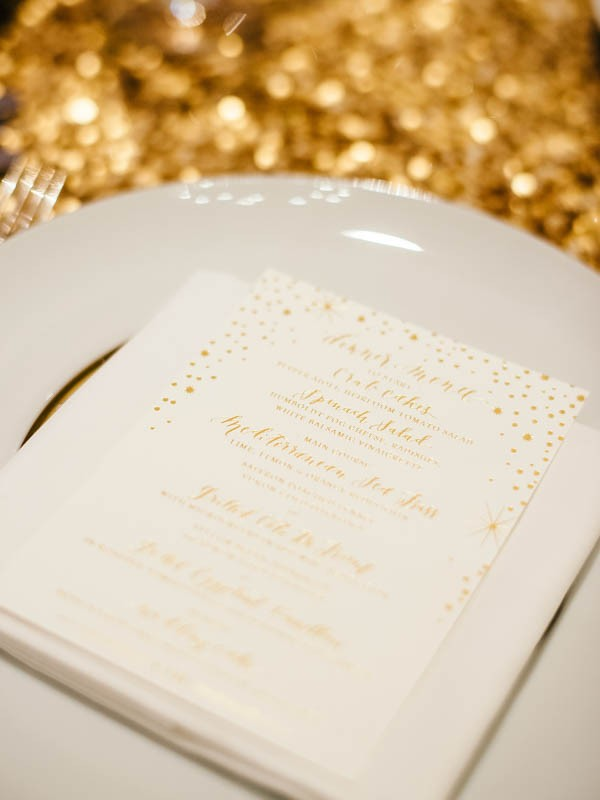 Glamorous-Black-and-Gold-Four-Seasons-Wedding-Ryan-Flynn-Photography-28
