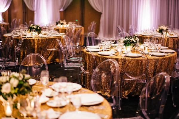 Glamorous-Black-and-Gold-Four-Seasons-Wedding-Ryan-Flynn-Photography-29