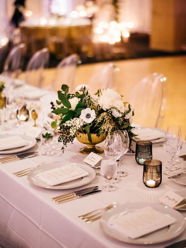 Glamorous-Black-and-Gold-Four-Seasons-Wedding-Ryan-Flynn-Photography-30