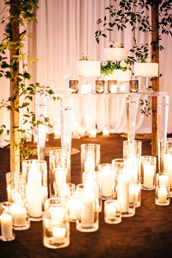Glamorous-Black-and-Gold-Four-Seasons-Wedding-Ryan-Flynn-Photography-31