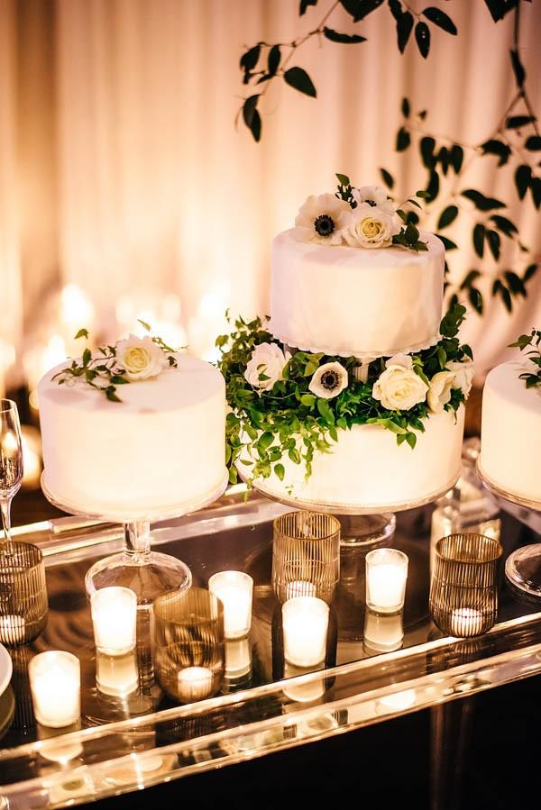 Glamorous-Black-and-Gold-Four-Seasons-Wedding-Ryan-Flynn-Photography-32