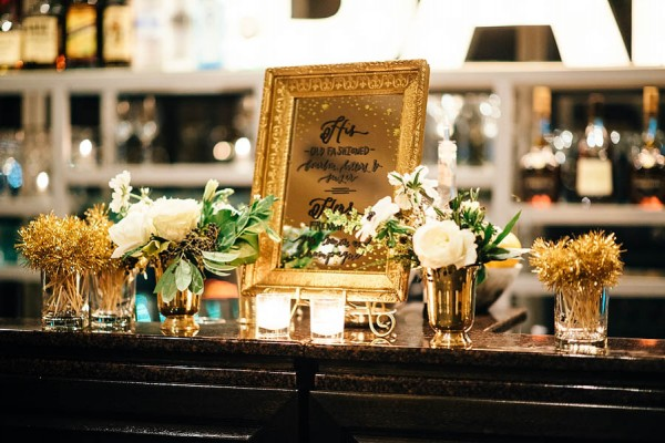 Glamorous-Black-and-Gold-Four-Seasons-Wedding-Ryan-Flynn-Photography-36
