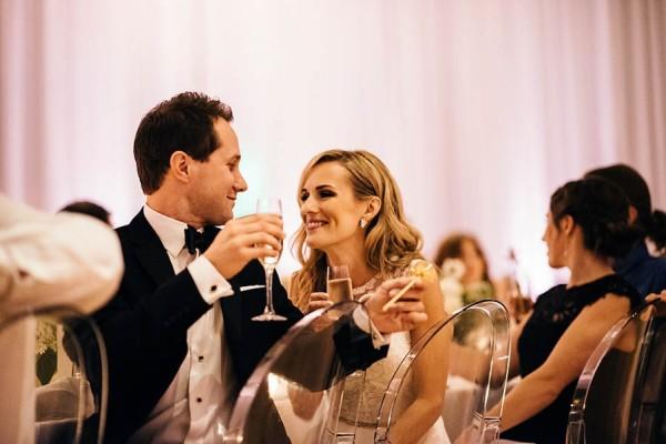 Glamorous-Black-and-Gold-Four-Seasons-Wedding-Ryan-Flynn-Photography-38