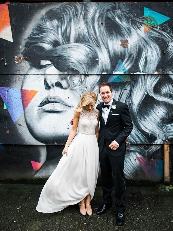 Glamorous-Black-and-Gold-Four-Seasons-Wedding-Ryan-Flynn-Photography-6