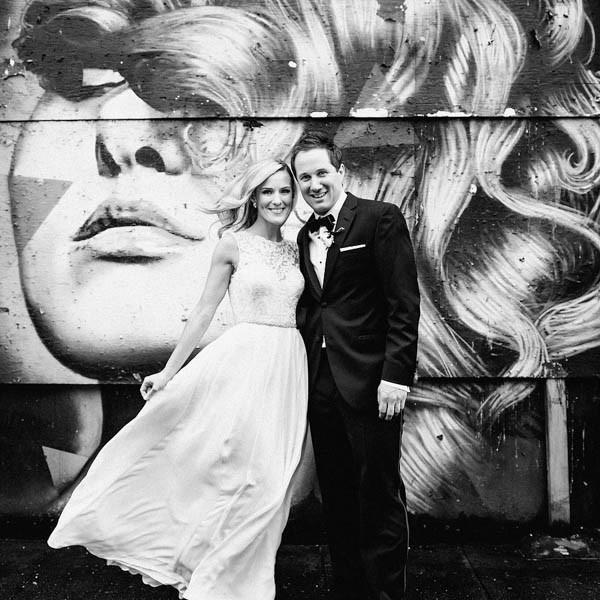 Glamorous-Black-and-Gold-Four-Seasons-Wedding-Ryan-Flynn-Photography-7