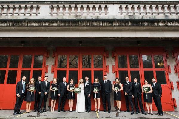 Glamorous-Black-and-Gold-Four-Seasons-Wedding-Ryan-Flynn-Photography-9