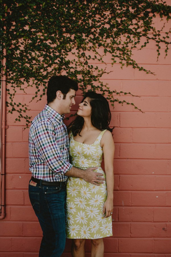Gorgeous-Engagement-The-Argule-San-Antonio-Joseph-West-1-of-22-600x901