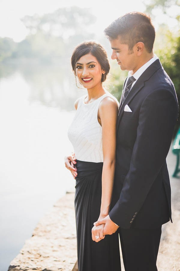 15 Fresh And Fashionable Spring Engagement Outfit Ideas Junebug