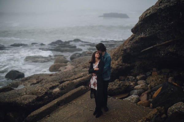 Gray-Day-Royal-Palms-Beach-Park-No-Match-Sweet-Engagement-Session-6