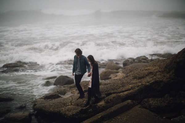 Gray-Day-Royal-Palms-Beach-Park-No-Match-Sweet-Engagement-Session-8