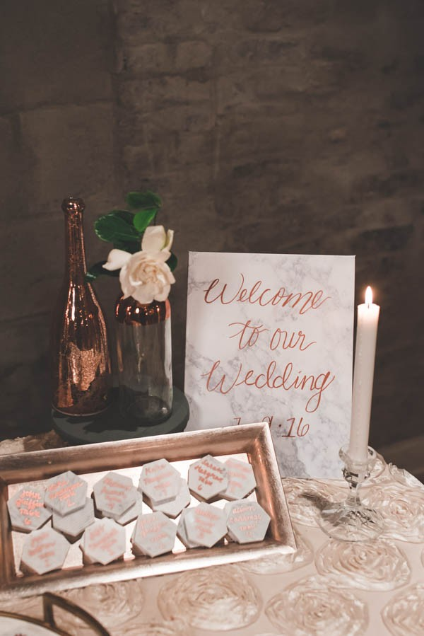 How-To-Incorporate-Rose-Quartz-and-Serenity-Into-Your-Wedding-Day-Brittani-Elizabeth-Photography-11