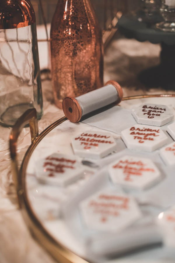 How-To-Incorporate-Rose-Quartz-and-Serenity-Into-Your-Wedding-Day-Brittani-Elizabeth-Photography-12