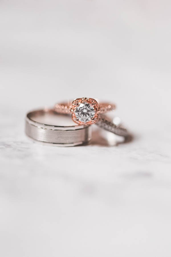How-To-Incorporate-Rose-Quartz-and-Serenity-Into-Your-Wedding-Day-Brittani-Elizabeth-Photography-13