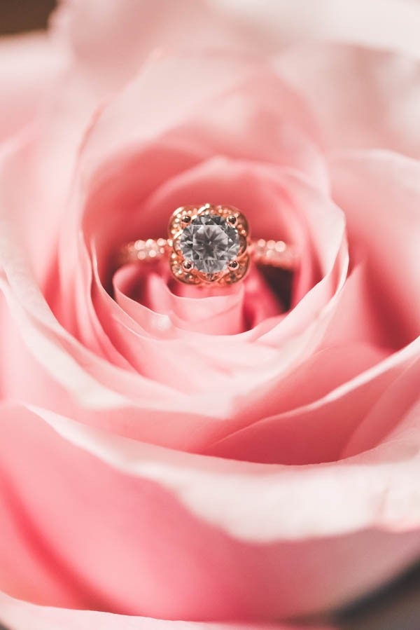 How-To-Incorporate-Rose-Quartz-and-Serenity-Into-Your-Wedding-Day-Brittani-Elizabeth-Photography-14