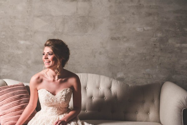 How-To-Incorporate-Rose-Quartz-and-Serenity-Into-Your-Wedding-Day-Brittani-Elizabeth-Photography-21