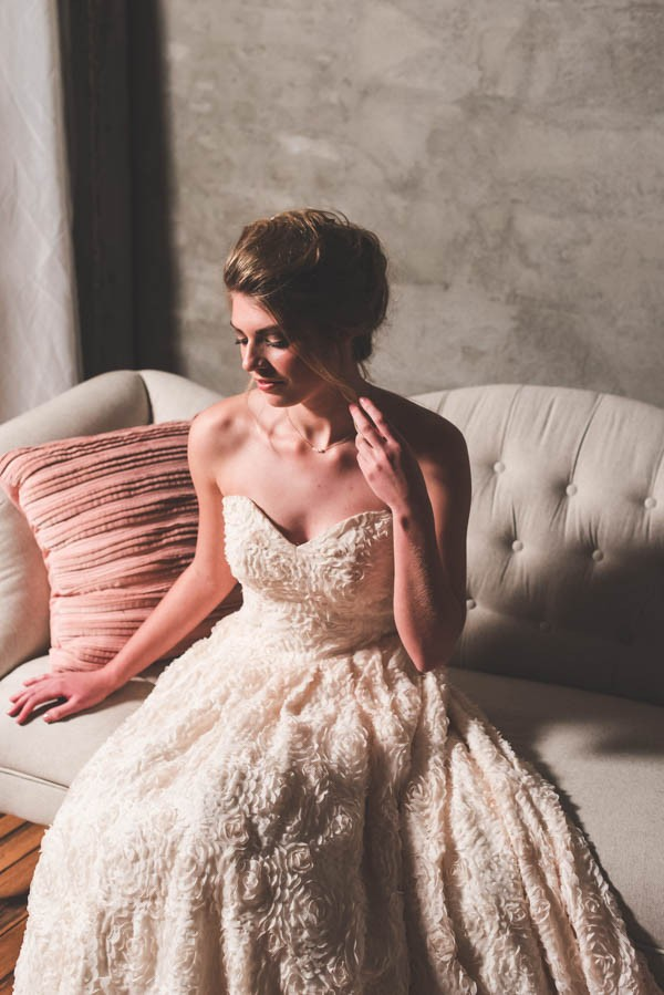 How-To-Incorporate-Rose-Quartz-and-Serenity-Into-Your-Wedding-Day-Brittani-Elizabeth-Photography-22