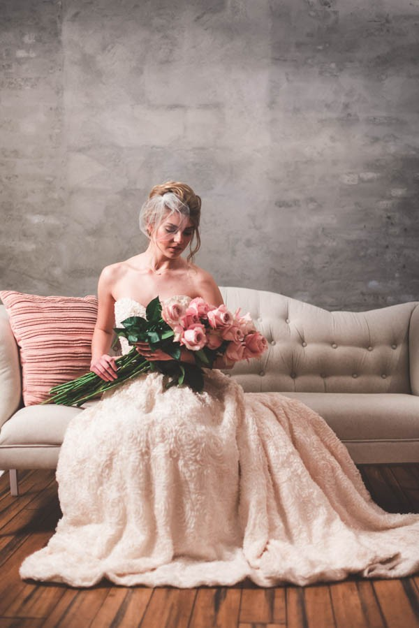 How-To-Incorporate-Rose-Quartz-and-Serenity-Into-Your-Wedding-Day-Brittani-Elizabeth-Photography-24