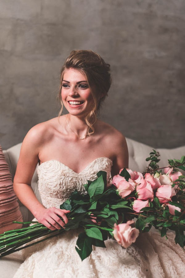 How-To-Incorporate-Rose-Quartz-and-Serenity-Into-Your-Wedding-Day-Brittani-Elizabeth-Photography-25