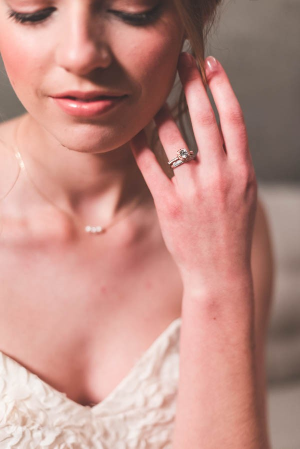 How-To-Incorporate-Rose-Quartz-and-Serenity-Into-Your-Wedding-Day-Brittani-Elizabeth-Photography-26