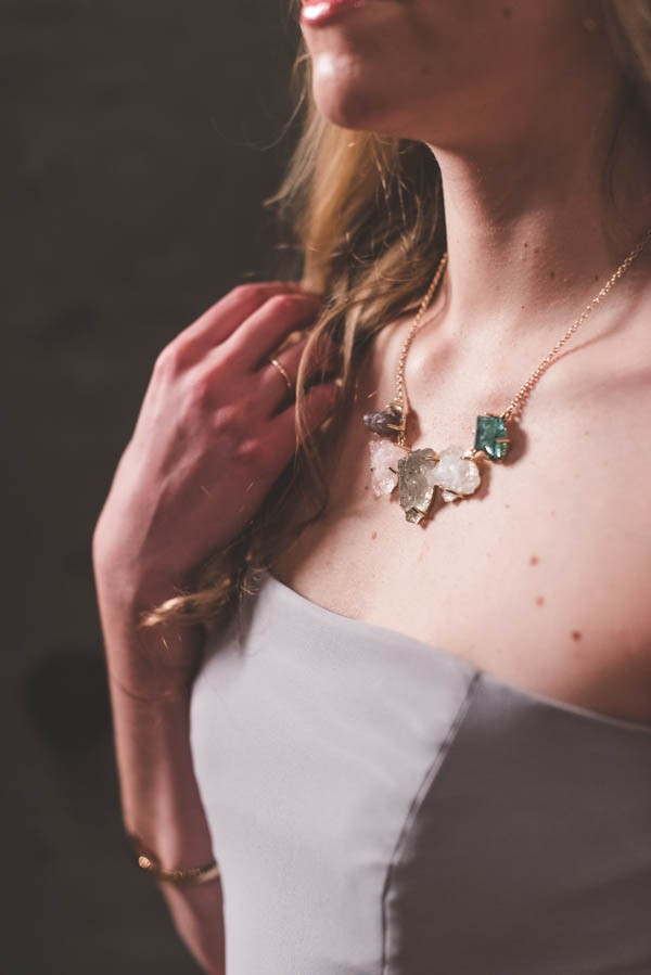 How-To-Incorporate-Rose-Quartz-and-Serenity-Into-Your-Wedding-Day-Brittani-Elizabeth-Photography-28