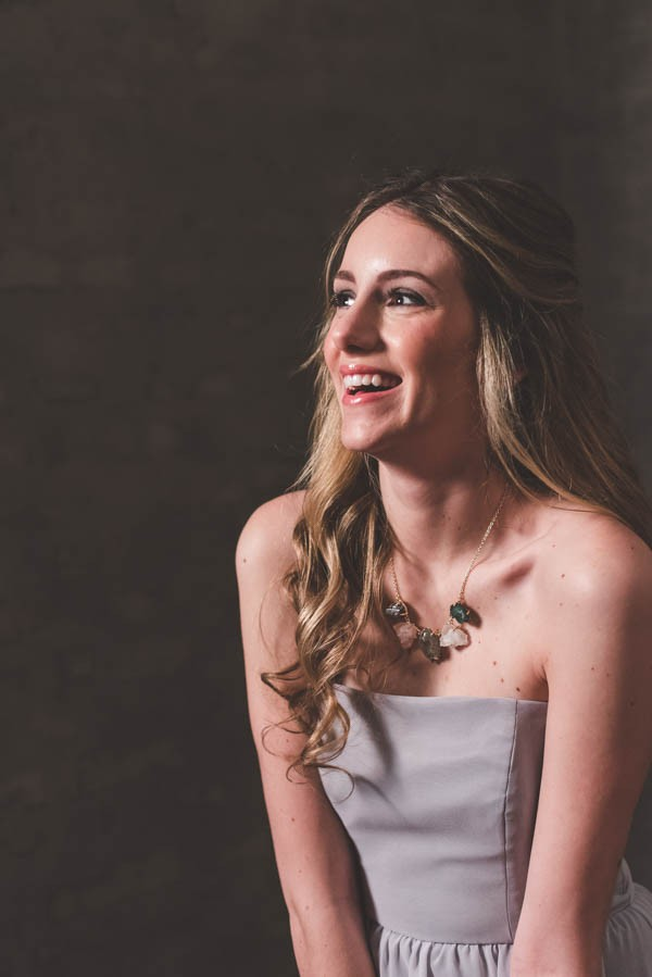 How-To-Incorporate-Rose-Quartz-and-Serenity-Into-Your-Wedding-Day-Brittani-Elizabeth-Photography-29