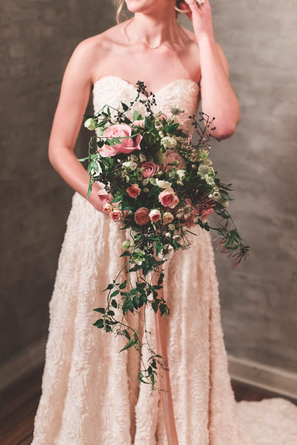 How-To-Incorporate-Rose-Quartz-and-Serenity-Into-Your-Wedding-Day-Brittani-Elizabeth-Photography-33