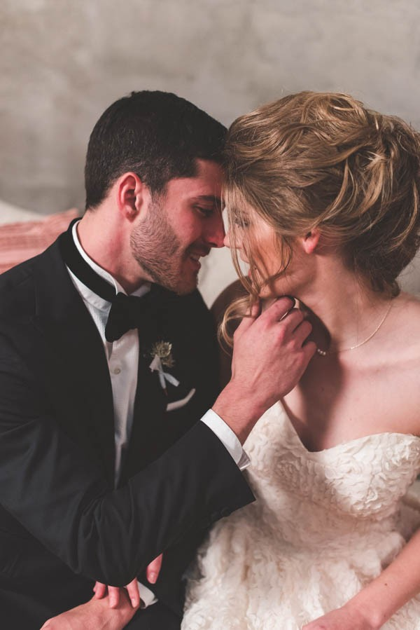 How-To-Incorporate-Rose-Quartz-and-Serenity-Into-Your-Wedding-Day-Brittani-Elizabeth-Photography-34