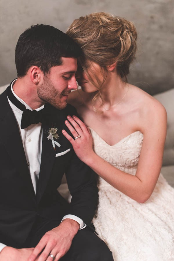 How-To-Incorporate-Rose-Quartz-and-Serenity-Into-Your-Wedding-Day-Brittani-Elizabeth-Photography-35